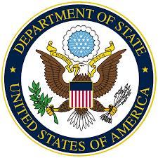 واشنطون قد تعين مسئولا في مكافحة الإرهاب سفيرا في السودان