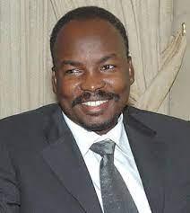 السودان يوافق على تسليم قياديين إخوانيين للجنائية الدولية