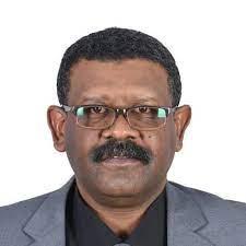 حكومة الخرطوم: سيتم التعامل مع المتفلتين وفقا للقانون: تحرُّكات من فلول النظام المُباد لخلق الفوضى والإخلال بالأمن