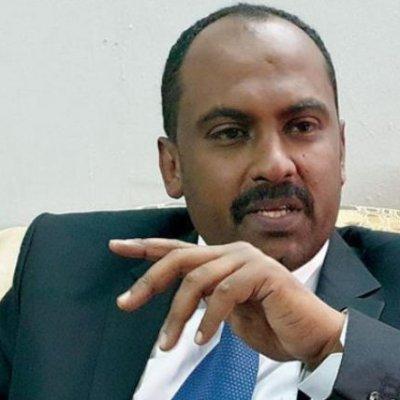 السودان.. ضبط عناصر إخوانية خلال اجتماع سري شرقي الخرطوم