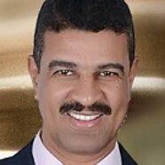 الصورة الشخصية رئيس التحرير: طارق الجزولي